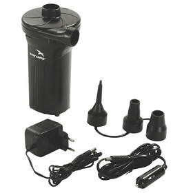 Easy Camp Monsoon Rechargeable Pump